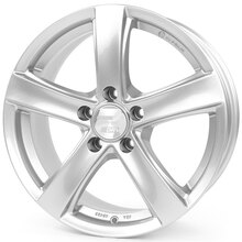 Wheelworld WH24 RS