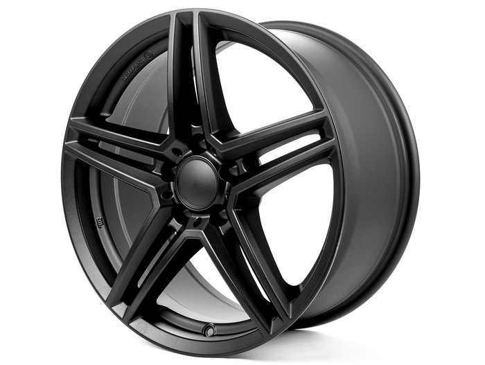 online shop for rims alloy wheels and tyres. Black Bedroom Furniture Sets. Home Design Ideas